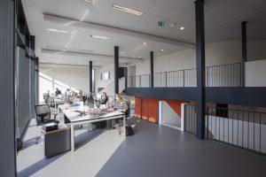 Wiggers-van-Meggelen-17 EDIT