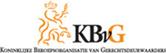 KBvG - Nederlandse Koninklijke Beroepsorganisatie van Gerechtsdeu
