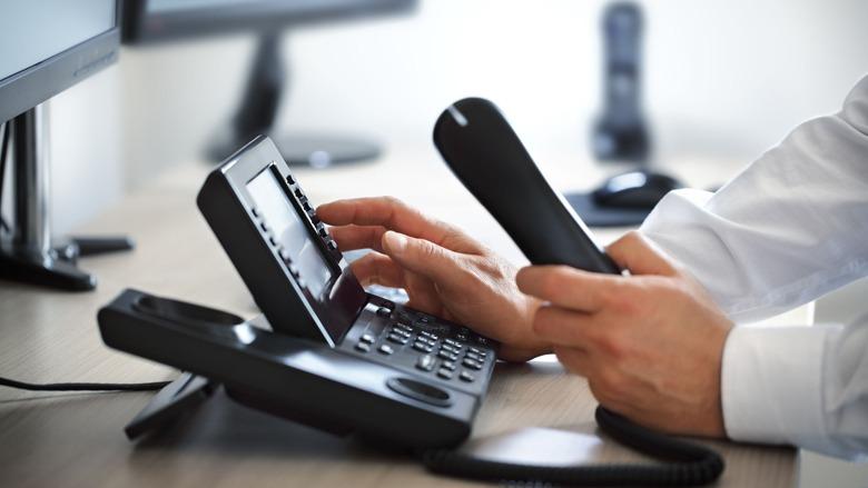 Incassobureau in Amersfoort telefonisch bereiken